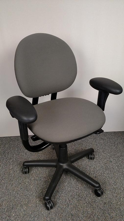 Criterion Task Chair